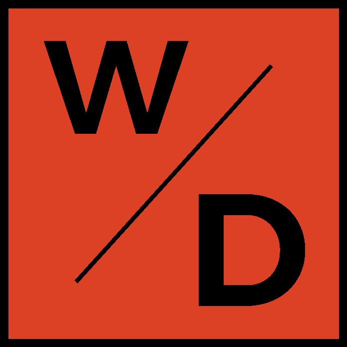 warrenton-declaration-logo-WD-cutout