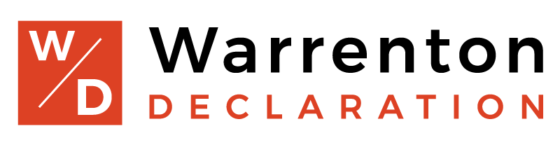 warrenton-declaration-logo-small
