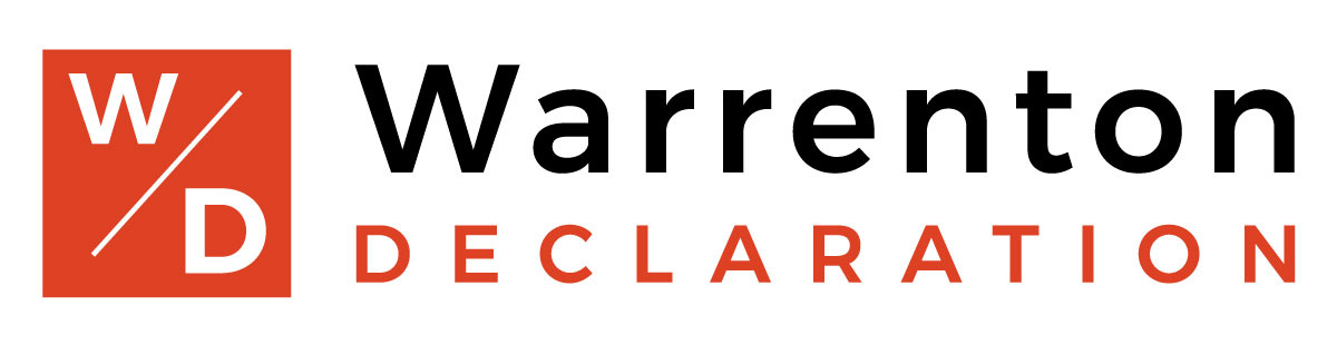 The Warrenton Declaration